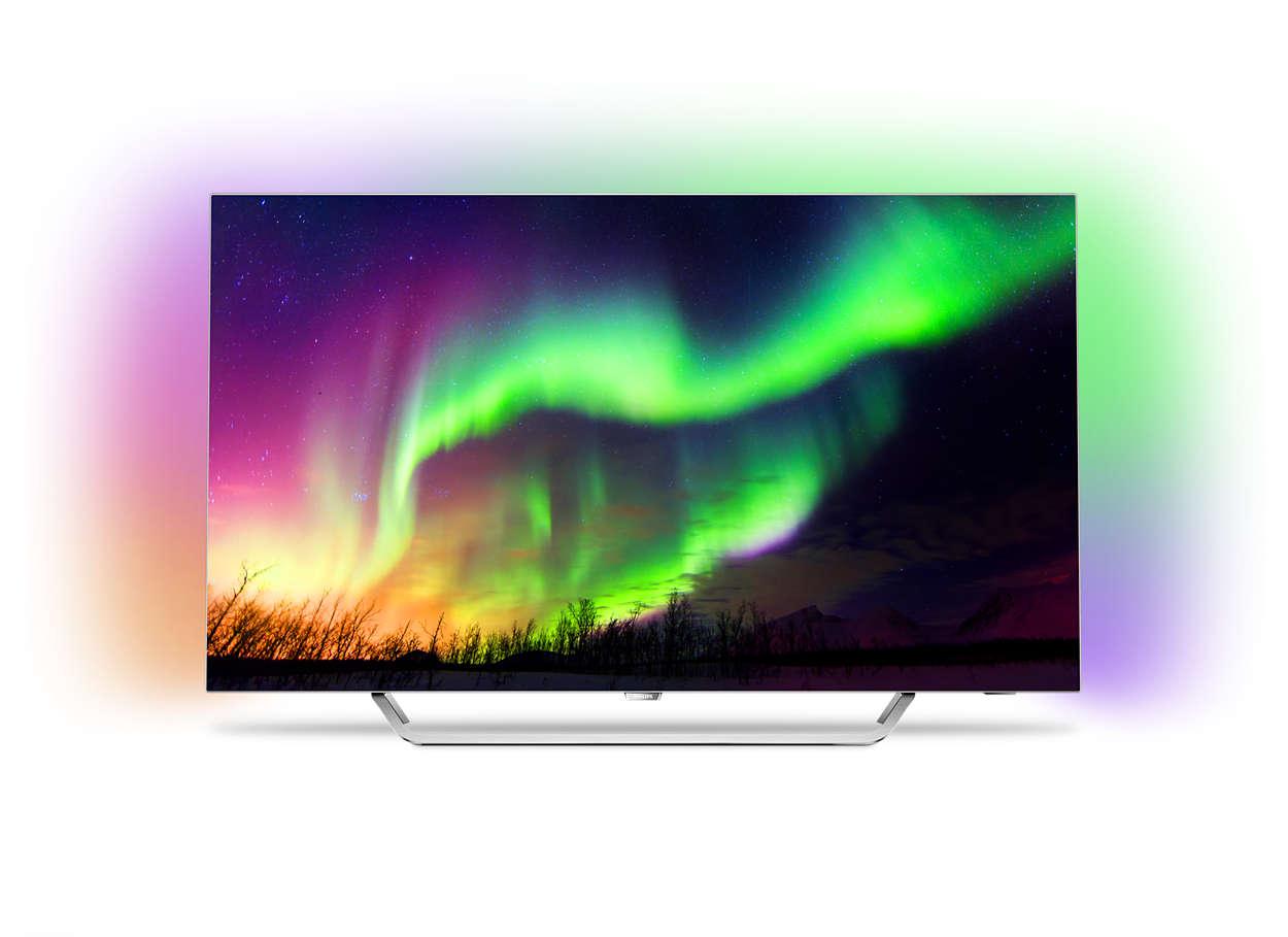 7 نکته خیلی مهم در خرید تلویزیون