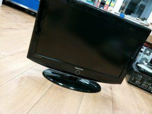 نکات مهم قبل از خرید تلویزیون دست دوم