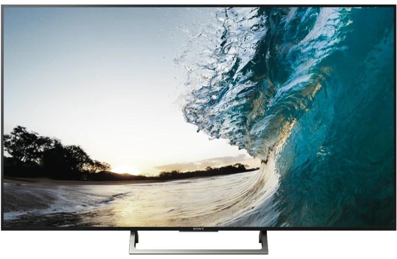 تلویزیون خیس شده را چه کار کنیم؟